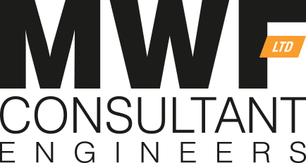 MWF Consultant Engineers Ltd.